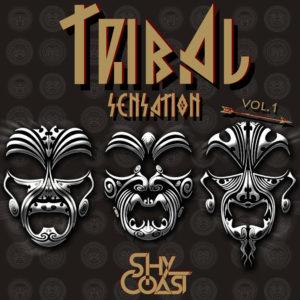 TribalSensationByShyCoast