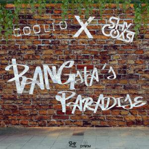 shycoast bangsta's