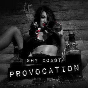shycoast provocation